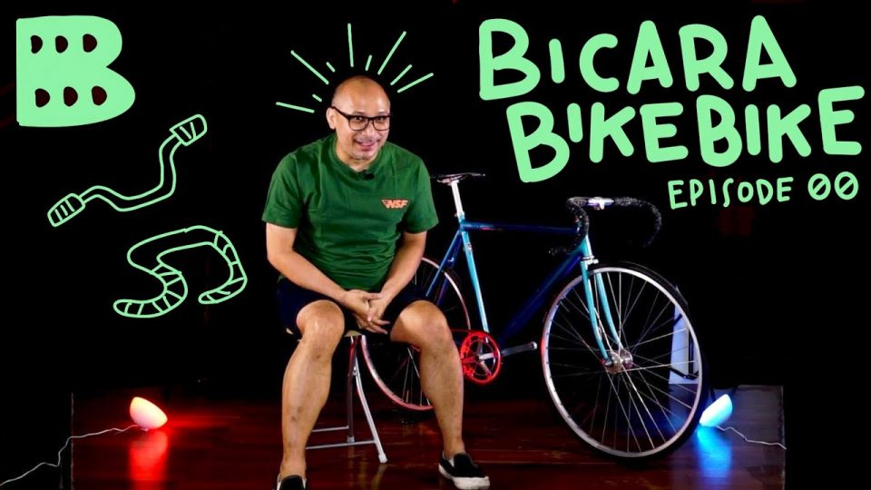Bicara Bike Bike 0